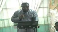 The standard of God remainth sure. part6.flv Rev.(apostle)Chris Eruemulor.mp4