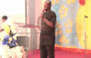 6 hours of Praise Anniversary 2015 message Bishop Mike Bamidele.mp4