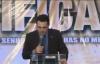 Marco Feliciano desabafa e pede ajuda  igrejaEMOCIONANTE!