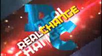 Real Change 2262013 Rev Al Miller