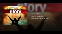 Bring Down the Glory Four by Dr Panam Percy Paul.mp4