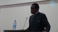 PLO LUMUMBA AT IT AGAIN.mp4