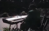 Yahweh - Rev. James Moore and the Mississippi Mass Choir.flv