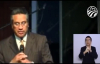 Pastor Chuy Olivares - Bástate mi gracia - LSM.compressed.mp4