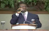 Bishop Charles Bond Jr. Sings-I Really Love The Lord.flv