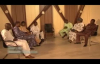 OUR FATHERS HOUSE - Mount Zion Films 2016.mp4