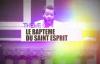 Le Baptême du Saint Esprit pasteur Marcello Tunasi 2016.flv