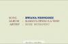 ROSE MUHANDO BWANA NIONGOZE.mp4