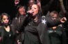 Kierra Sheard - Mighty.flv