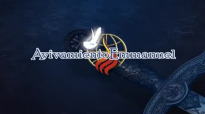 Dios busca a un hombre en cada Generación - Rev Samson Ajetomobi 29_09_12 - 9 am - 1ra Parte