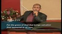 Pastor Justice Dlamini (2).mp4