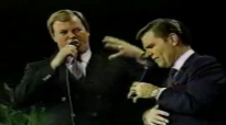 Kenneth Copeland - 2 of 2 - The Covenant of Love (8-15-86 Fri SWBC) -