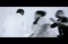 Different Powerful Africa Nigeria Gospel Music video 1 (1).mp4