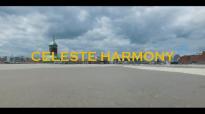 CELESTE HARMONY - ALPHA & OMEGA.mp4