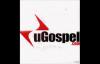 Geoffrey Golden Talks Debut Album, Kingdom. Live, Sunday Best and More.flv