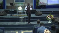 Satan The Impersonator IV _ Pastor 'Tunde Bakare.mp4