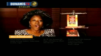 DR PASTOR PAUL ENENCHE-BREAKING FORTH FAST DAY-4 EVENING.flv
