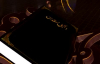 IKS 209 Neya Ahed - tamam dunya ke liye  نیا عہد - تمام دنیا کے لیے_Rev Dr Robinson Asghar.mp4