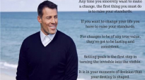 Get Up and Live w_ Tony Robbins and Wayne Dyer_ Motivation Infusion #19.mp4