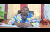 later glory by bishop mike bamidele.mp4