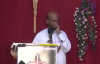 Pastor Michael [JESUS WANT TO SAVE US FROM HELL ]POWAI-2014.flv
