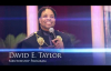 David E. Taylor - Mentorship for Life, Ministry, and Destiny! Session 1.mp4