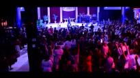 David E. Taylor - Passover 2018.mp4