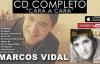 Marcos Vidal - Cara A Cara (CD Completo).flv