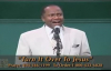 Turn It Over To Jesus Semon Live Sermon Rev Timothy Flemming