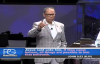 Dr. Phillip G. Goudeaux_ You Need Faith to Operate in the Supernatural.mp4