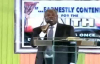 Power of His Cross - Easter Retreat 2016 Day 3 (1) by Pastor W.F. Kumuyi.mp4
