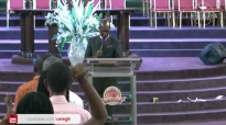 DESTINED FOR GREATNESS (by Prophet Kofi Oduro).mp4