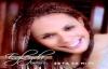 [2003] Egleyda Belliard- Esta Es Mi Fe (CD COMPLETO).mp4