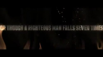 Samson, Part 4_ Failing Forward - LifeChurch.flv