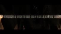 Samson, Part 4_ Failing Forward - LifeChurch.flv