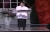 Juanita Bynum Sermons 2017 - Kill It, Juanita Bynum Ministries January 5,2017.compressed.mp4