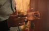 (LAGOS - NIGERIA) AWAITS THE SEER (PROPHET ISAAC ANTO) EPISODE 38.mp4