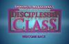 Discipleship Class 5 EP 3B.mp4