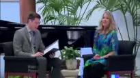 Lynn Rose Interview - HOP2323.3gp