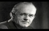A. W. Tozer Sermon  The Result of Rejected Light
