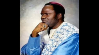 ARCHBISHOP BENSON IDAHOSA _ WHAT TO DO WHEN CHALLENGES OF LIFE ARE TOO HARD TO O.mp4