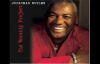 Jonathan Butler - No Matter What.flv