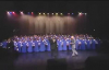 But By My Spirit - Mississippi Mass Choir.flv