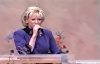 Paula White Can You Dig IT!!!!
