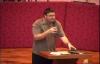 The IntercessorJonathan Suber Part 8 of 9