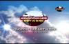 Dr. Abel Damina_ 30 Days of Glory, Day 24.mp4
