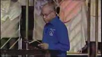 The Church That Christ Builds Pastor John K. Jenkins Sr.flv