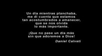 Daniel Calveti - Un Día Mas.mp4