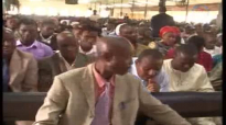 SWS 2014_ HEALING AND HEALTH FOR THE WHOLE MAN by Pastor W.F. Kumuyi..mp4