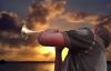 SHADRACK MASAI- KALUMBETA- NEW KAMBA GOSPEL MUSIC 2015.mp4
